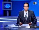 محمد السادس ملك المغرب يتبرع بالدم - le roi Mohamed 6