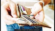 Comment gagner argent sur internet légalement cours en ligne gratuit comment gagner de l'argent jeu