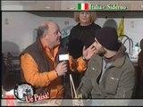 A casa di Vinz -part 9- (Paolo Marra & Vinz Derosa)