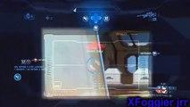 ElectroTOP #38 [T2] |Halo 4 y Halo Reach| -Win`S, Fail`S y WTF`s-