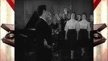 Cauri Pilsētai - Arnolds Liniņš; Lolita Vambute; Regīna Vambute (1961)