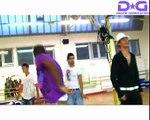 COURS DE DANSE ELECTRO A PARIS : By DANCE GENERATION