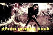 Baby Photography | Wedding Photographers | Photography Classes | Photography Jobs