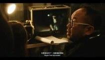 카지노사이트ココ【SNL365。com 】ココ카지노사이트