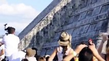 Chichen Itza Mexico | Travel Chichen Itza Cenote | Visit Chichen Itza Location , History