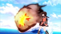 【AMV】Kantai Collection: KanColle - The First Real Battle
