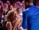 Emmys: Taylor Swift & Jimmy Fallon Early Winners