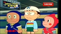 Ninja Hattori In Hindi   New Full Episodes Nick TV 2014 2015 In HD 87
