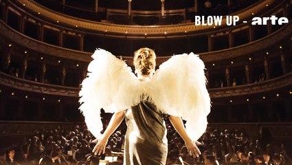 Opéras et cinéma - Blow up - ARTE