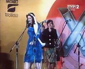 Anna Jantar - Nie Żałujcie Serca Dziewczyny