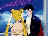 AMV Sailor Moon - Remember