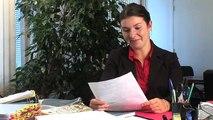 Les métiers du conseil : le conseiller en ressources humaines
