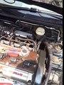 Remove throttle body dsm Eclipse gsx turbo 2g