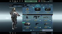 Tom Clancy's Ghost Recon Phantoms --- MYSTERY BOXES !