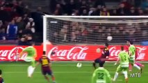 Lionel Messi   Best of January  Goals, Skills & Passes   20132014  HD