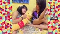 Dubsmash Indonesia Girl #2 Kumpulan Video Dubsmash Indonesia Gadis Terlucu   Dubsmash Terbaru 2015