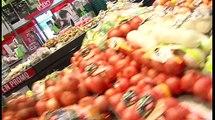 Cuisine En Nord : Terrine de carottes
