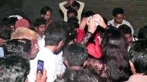 Shemale Khusra Dance Khusra on Wedding Dhool Dance Bhangra Khursa Best Vail On Wedding Shadi Khusra