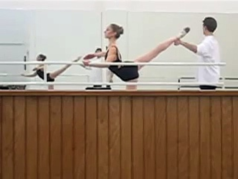 Ballet Arabesque, ballet, dance, academie de ballet,