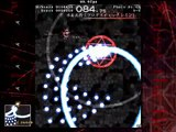 Touhou 9.5 - Shoot the Bullet Scene 5-4 - Clear