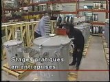 Génie électrique et génie informatique à l'Université Laval (1996)
