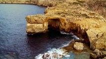 Discover Malta - Westin Dragonara Hotel in Malta