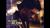 Te acuerdas de mi - Ricardo Arjona (Carta 2)