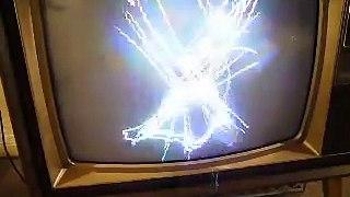Nam Jun Paik TV (3)