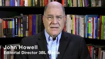 """""""The Sustainability Effect"""": Making the Business Case for CSR - The Minute"""
