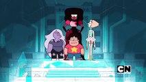 Steven Universe San Diego Comic Con Sizzle   Steven Universe   Cartoon Network