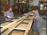 Tube Laser Cutting and Metal Fabrication | Washmetfab