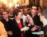 Municipales 2008 à reims : victoire du parti socialiste