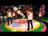 Jeans Jeg ka' nemli' godt li' dig MGP 2005