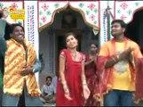 Je Je Aaeel Sharan Me - Maa Durga Bhojpuri Devi Bhajan By Mukesh Pandey - Navratri Special