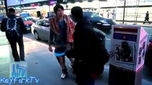 Would You Help the Homeless or Rich Shocking Social Experiment   Homeless vs Rich Prank