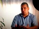 Jose Luis Chilavert 2010 Chilavert hablando Guarani entrevista Paraguay 2010