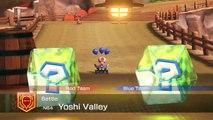 Wii-U---Mario-Kart-8---(N64)-Yoshi-Valley