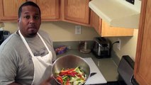 How to Cook Savory Curry Chicken Recipe Jamaican delicious!