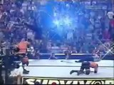 Best of Bill Goldberg -Raw | Latest News, Results, Videos, Photos, and More .