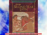 JENNEY'S SECOND YEAR LATIN GRADES 8-12 TEXT 1990C Free Download Book