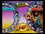 Dragon Ball Z Video Game Retrospective   PART 2 Budokai and Beyond | dragon ball z games