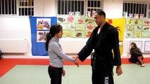 skma hapkido taekwondo london self defence, self defence class london