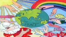 Devon Art, Peace Day Art Exhibition
