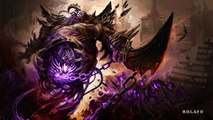 Sub Pub Music - Shadow Rises (ReUp) [2015-Epic Powerful Orchestral Choral Dark]