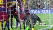 Leo-Messi-Gol---Barcelona-vs-Athletic-Bilbao-