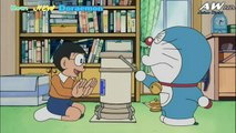 Doraemon in Hindi Cartoons Full Funny episodes 13 June 2015 in HD