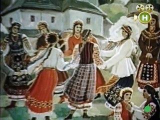 """Кіноальманах """"Культурна спадщина"""", 1991, вип. 1"""