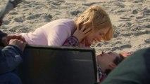 FREEHELD Movie - Behind the Scenes B-Roll Footage - Julianne Moore, Ellen Page, Steve Carell