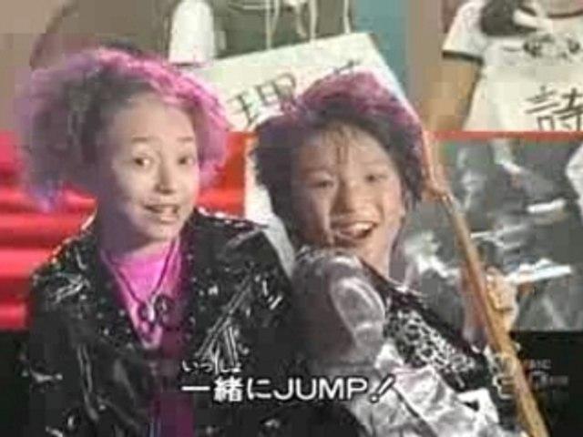 MTK-JUMP