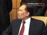 PKR leader denies 'sex tape' claims